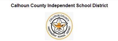 Calhoun County ISD